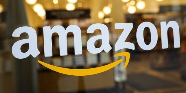 Peut on trouver Brulafine sur Amazon ?